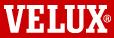 logo_velux1