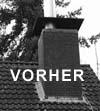 schornstein_1
