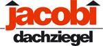 logo_jacobi