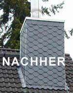 schornstein_2