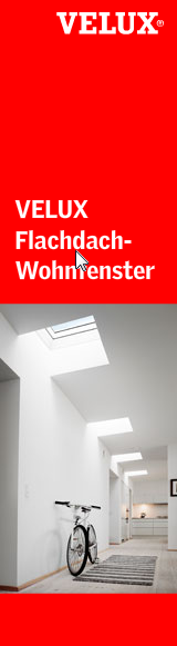 skyscraper_flachdach